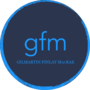 GFM Law - Solicitors in Dundee & Angus